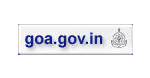 Government of Goa